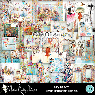 Cityofarts_bundle_ells_prev1