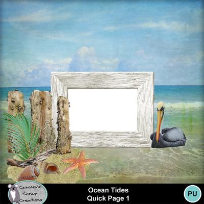 Csc_ocean_tides_wi_qp_1