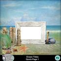 Csc_ocean_tides_wi_qp_1_small