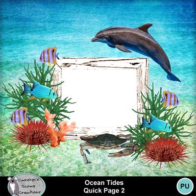 Csc_ocean_tides_wi_qp_2