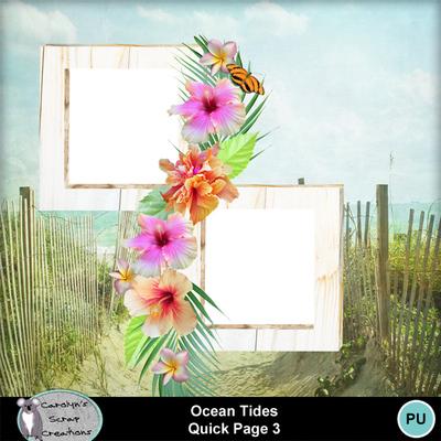Csc_ocean_tides_wi_qp_3