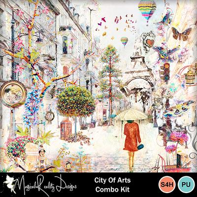 Cityofarts_comboprev1