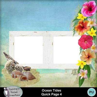 Csc_ocean_tides_wi_qp_4