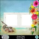 Csc_ocean_tides_wi_qp_4_small