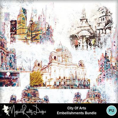Cityofarts_bundle_ells_prev8