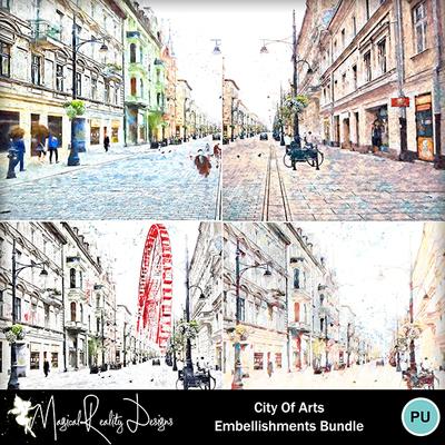 Cityofarts_bundle_ells_prev19