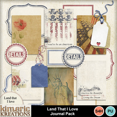 Land_that_i_love_journal-pack-1