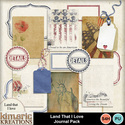 Land_that_i_love_journal-pack-1_small