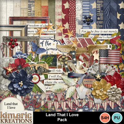 Land_that_i_love_pack-1
