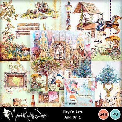 Cityofarts-addon1-prev1