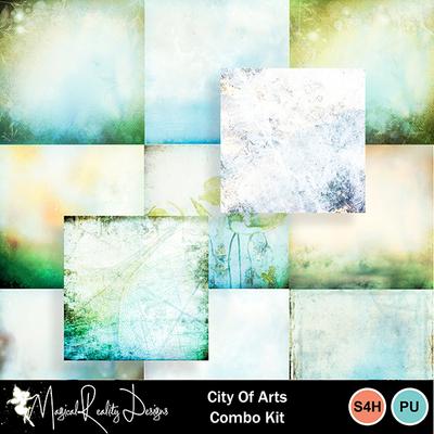 Cityofarts_comboprev2