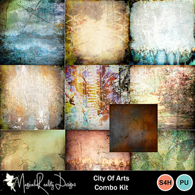 Cityofarts_comboprev4