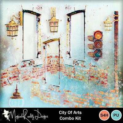 Cityofarts_comboprev5