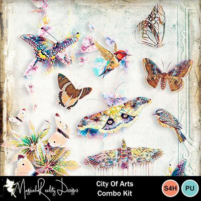 Cityofarts_comboprev7