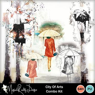 Cityofarts_comboprev11