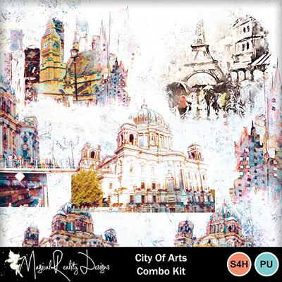 Cityofarts_comboprev12