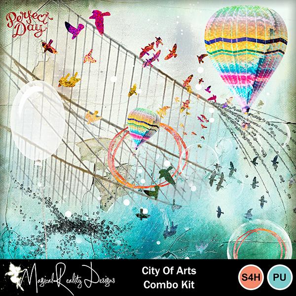 Cityofarts_comboprev15