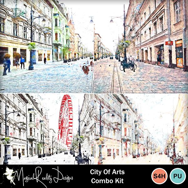 Cityofarts_comboprev16