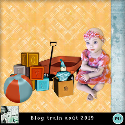 Louisel_blog_train_aout2019
