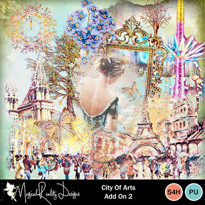 Cityofarts_add-on-prev01