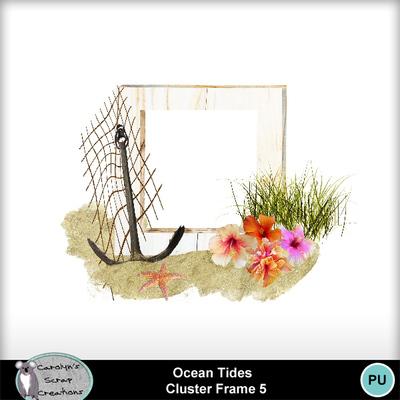 Csc_ocean_tides_wi_cf_5