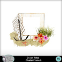 Csc_ocean_tides_wi_cf_5_small