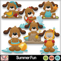 Summer_fun_preview_small