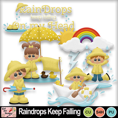 Raindrops_keep_falling_preview