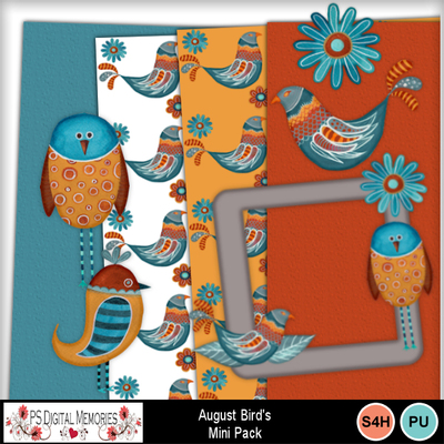 August_birds_blog_train