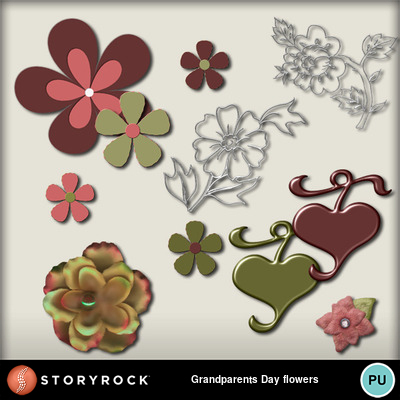 Grandparents-day-flowers