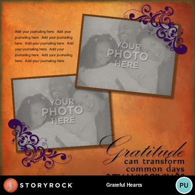 Grateful_hearts-003