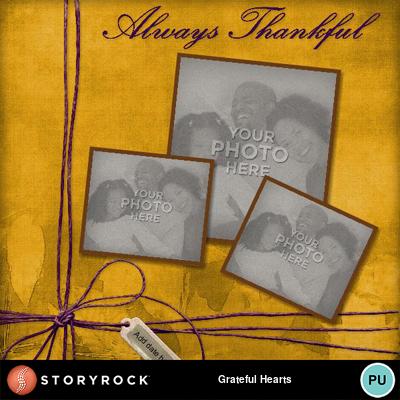 Grateful_hearts-005