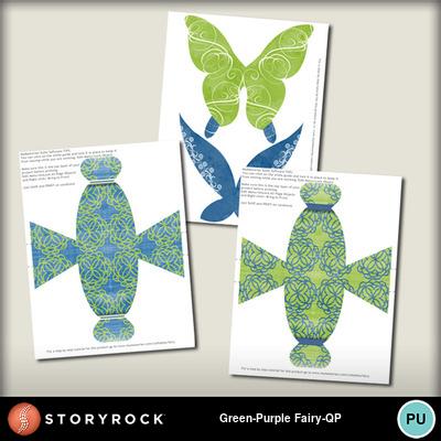 Green-purple-fairy-box-qp1