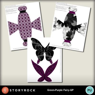 Green-purple-fairy-box-qp2