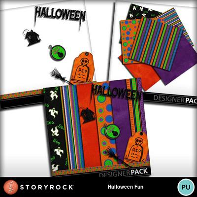 Halloween_fun-_3s_-1