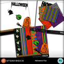 Halloween_fun-_3s_-1_small