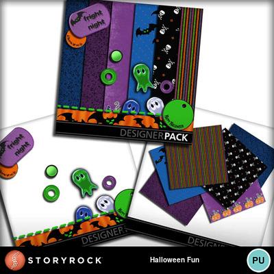 Halloween_fun-_3s_-2