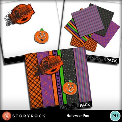 Halloween_fun-_3s_-5
