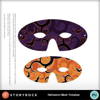 Halloween-scream-mask-lo1