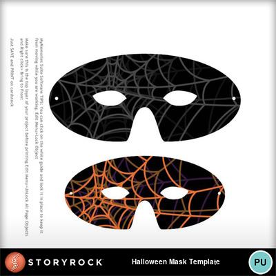 Halloween-scream-mask-lo2