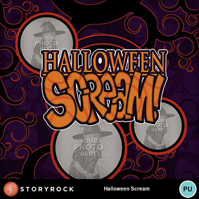 Halloween-scream-001