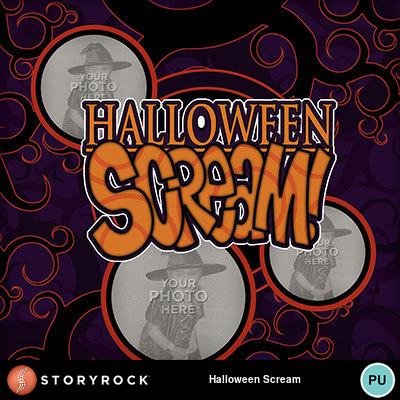 Halloween-scream-001