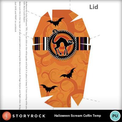Halloween-scream-coffin-lo2