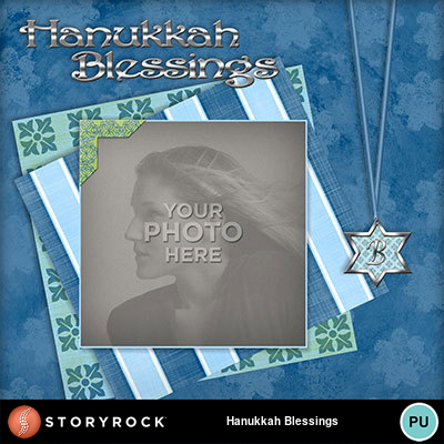 Hanukkah-blessings-001