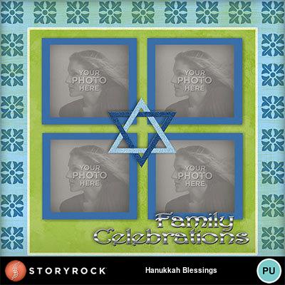 Hanukkah-blessings-003