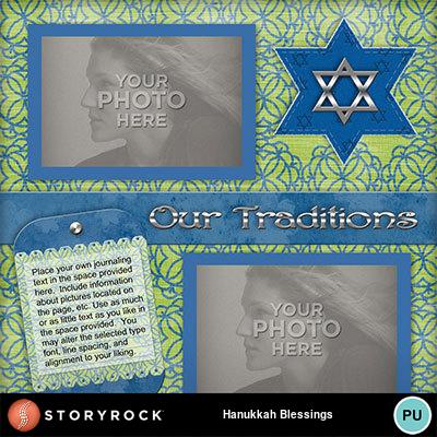 Hanukkah-blessings-005