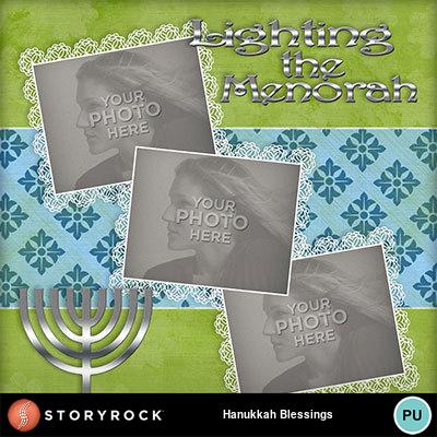 Hanukkah-blessings-007