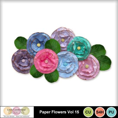Paper_flowers_vol15-1
