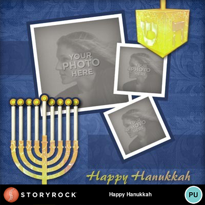 Happy_hanukkah-001