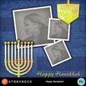 Happy_hanukkah-001_small